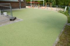 Waldkindergarten Ottendorf